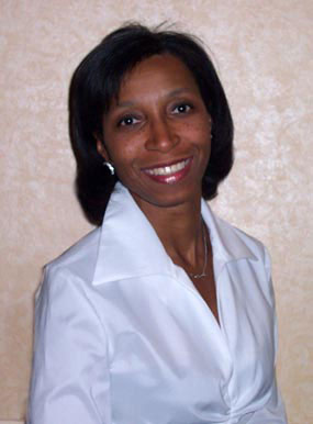 Letitia D. Royster, MD, of MyOBGYN, PC | Women's Healthcare Specialists in South Metro-Atlanta