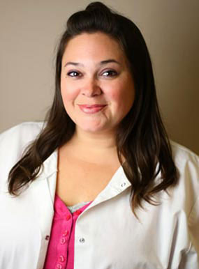 Jennifer Williams, CNM, of MyOBGYN, PC | Women's Healthcare Specialists in South Metro-Atlanta